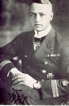 Gustav Siess