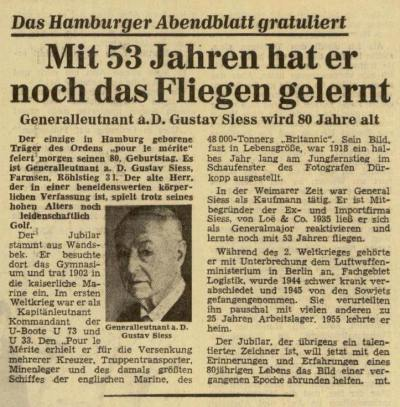 Hamburger Abendblatt - 10.12.1963, page 7