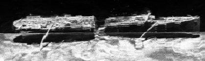 Side scan