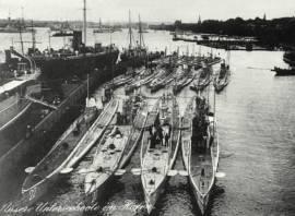 kiel-1914