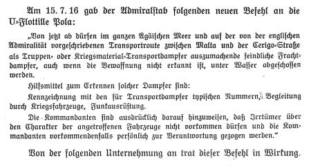 Spindler, Bd.3, 15.7.1916