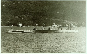 U73-Cattaro-2
