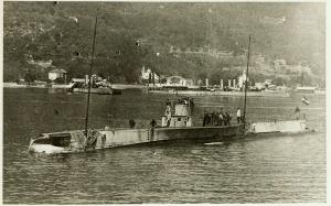 U73-Catarro-1
