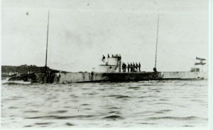U73-Pola-1