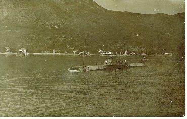 U73-Cattaro-3
