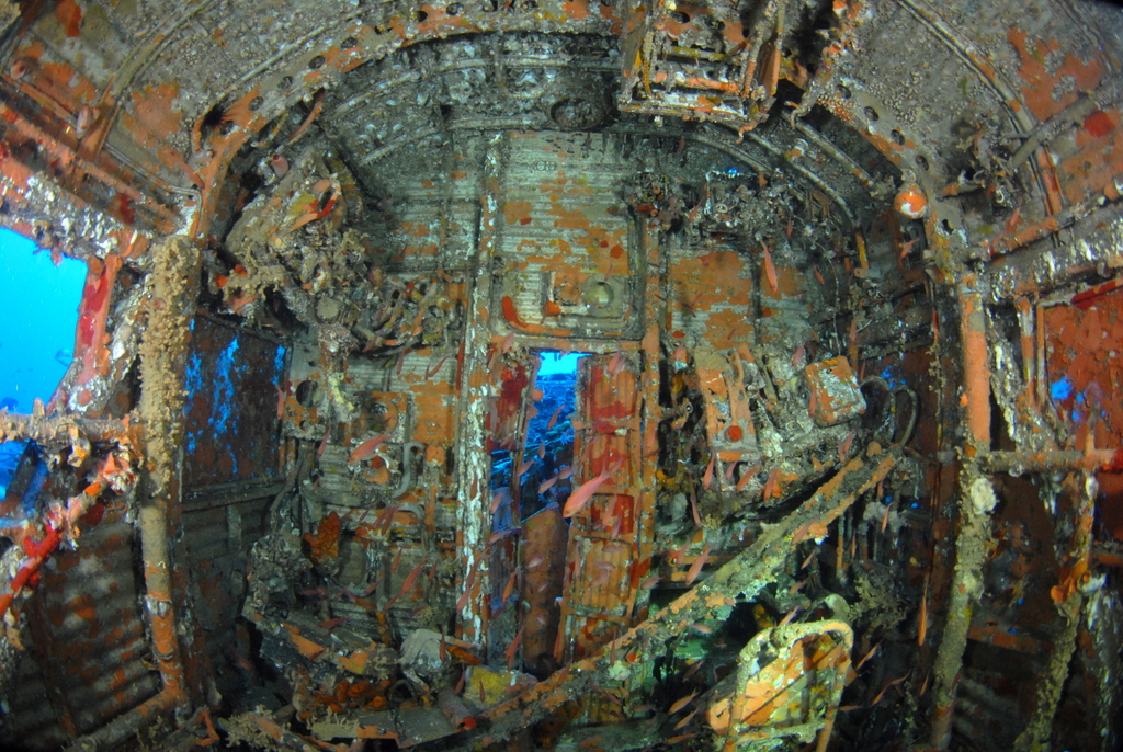 britannic wreck related keywords britannic wreck long