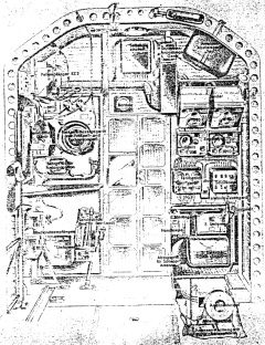 Interior - Expl.